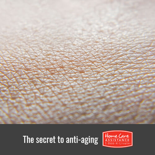 How Skin Cells Hold the Key to Anti-Aging in Sacramento, CA