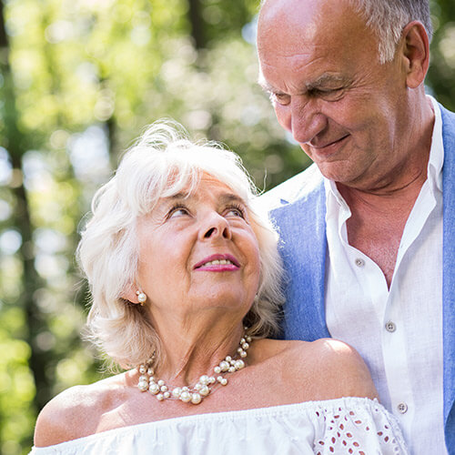 Popular Senior Dating Sites in Sacramento, CA