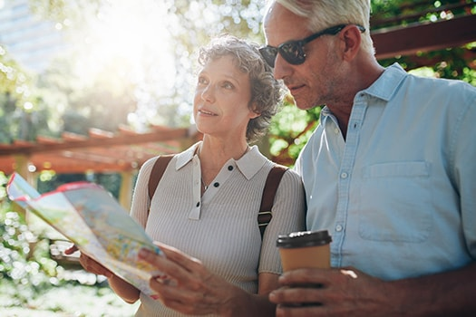 Ways to Fix Boredom in the Retirement Years in Sacramento, CA