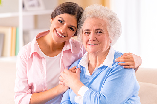 Best New Year's Resolutions for Caregivers in Sacramento CA