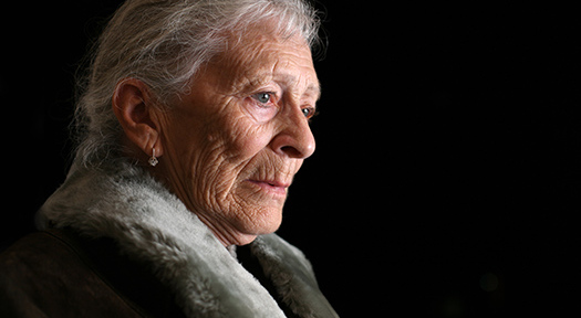 6 Tips to Prevent Elder Abuse in Sacramento CA