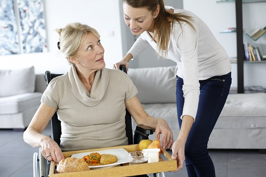 Impact of Diet on Alzheimer's Risk in Sacramento, CA