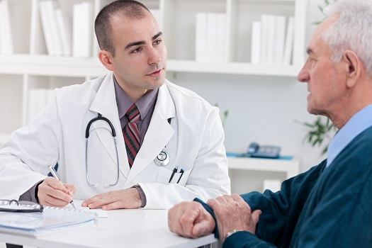 Strategies for Preventing a Senior Loved One's Hospital Readmission in Sacramento, CA