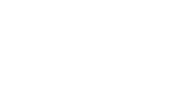 Home Care Assistance of Sacramento - Awards